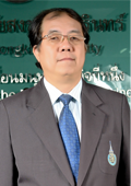 Assoc. Prof. Puwadon Bootrat