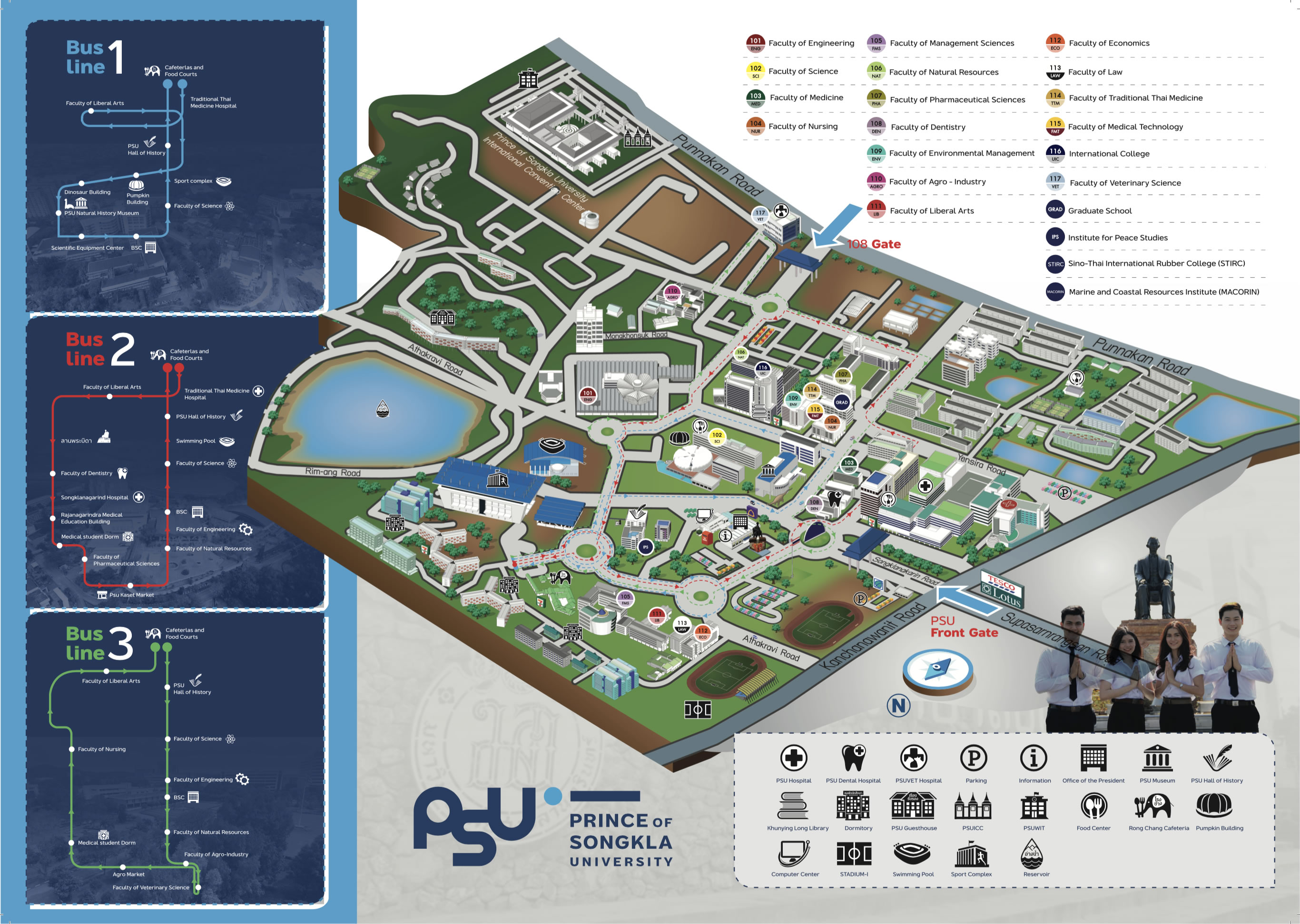 map_PSU_HY2020.jpg